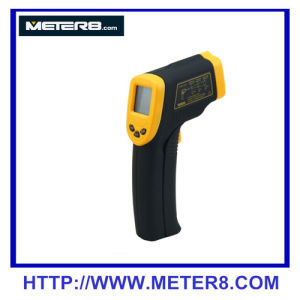 AR350 Infrared Thermometer with Temperature Range(-50oC~480oC) pictures & photos