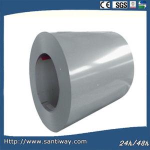 Alu Zinc Color Steel Coil pictures & photos