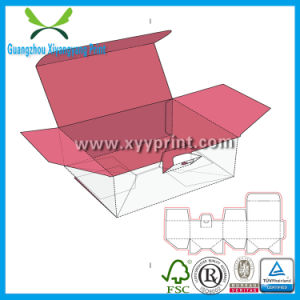 Corrugated Gift Box Waste Dryer, Custom Corrugated Box Dry pictures & photos