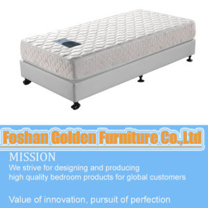 Mattress pictures & photos