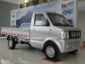 China Cheapest/Lowest Dongfeng/DFAC/Dfm V21 Rhd/LHD Mini Truck/Small Truck/Mini Cargo Truck/Mini Van/Mini Samll Lorry- pictures & photos