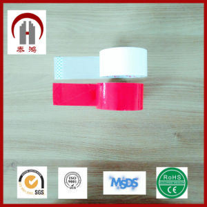Colorful BOPP Adhesive Tape for Sealing & Wrapping pictures & photos