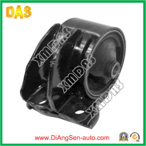 Aftermarket Parts Engine Motor Mounting for Honda Civic 93-95 (50820-SR3-J02) pictures & photos