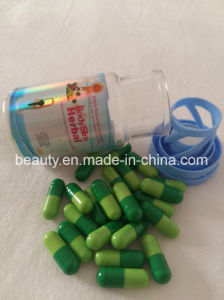 Super Extreme Bottle Slimming Pill Weight Loss Capsules pictures & photos