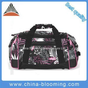Outdoor Sport Travel Travelling Carrier Handle Shoulder Bag pictures & photos