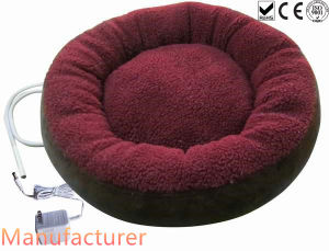 Made in China Pet Heated Beds Wholesale pictures & photos