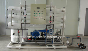 Cheap Price Seawater Desalination System pictures & photos