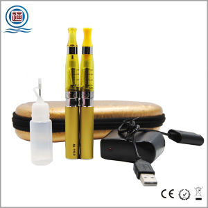2013 Healthy E-Cigarette CE4 Kit