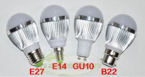 AC 48V 36V 60V 12V-80V Emergency LED Night Lamp pictures & photos