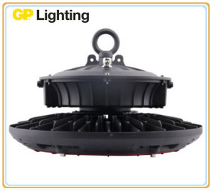 100W/120W/150W UFO LED High Bay Light for Industrial/Factory/Wearhouse Lighting (SLS209) pictures & photos