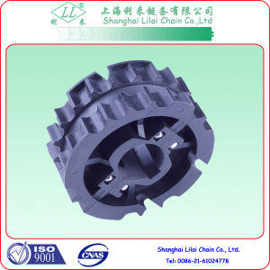 Specificatin Standard Chain Sprockets (3-820-23-30) pictures & photos