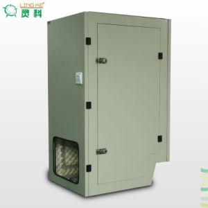 Customized Soundproof Enclosures Factory Price pictures & photos