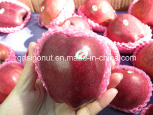 Chinese Huaniu Apple (40/44) pictures & photos