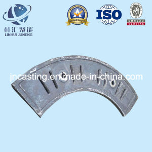 Wear-Proofing Lining Board From China Factory