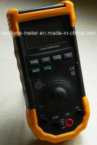 High Precision Loop Calibrator (H717) pictures & photos