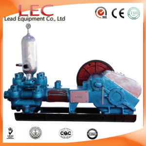 Bw400 10 Chinese Supplier Coal Mine Used Mud Pumps for Sale pictures & photos