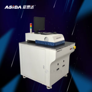 X-ray Inspection Machine (XG3300A) pictures & photos