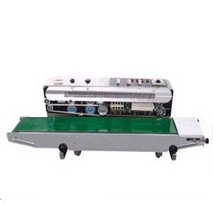 Multi-Function Plastic Bag Sealing Machine, FRD-1000