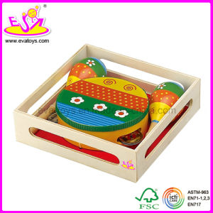 Children Musical Toy (W07A008) pictures & photos