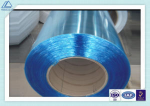Marine Use Anti-Corrosion Anodizing Aluminum Coil Alloy for Electric Boat Construction 5083/5052/5754