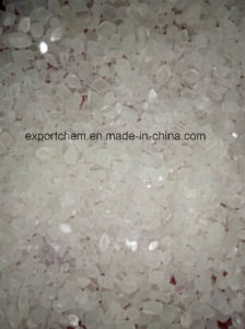 High Quality Food Grade Sweetener Sodium Saccharin pictures & photos
