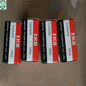 Needle Roller Bearing IKO Ta2510z Ta2515z Ta2520z Ta2525z pictures & photos