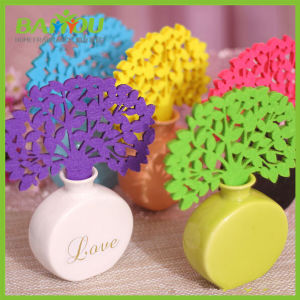 Ceramic Home Fragrance Diffuser Set pictures & photos