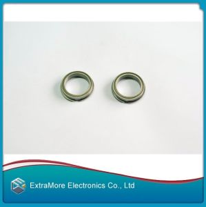 Upper Roller Bearing for Lexmark Optra C910, C920