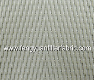 Polyester Sludge Dewatering Belt/Screen for Belt Press pictures & photos