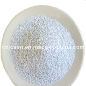White Color Urea Moulding Compound Powder Manufacturer Supply pictures & photos