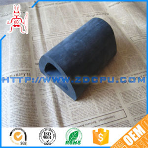 Hot-Sale Engine Mount Rubber Bushing pictures & photos