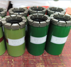 Hwaf Cl Diamond Core Drill Bit pictures & photos