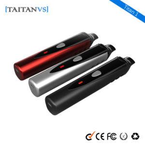 Latest Vaporizer E-Cigarette Smoking Vape Oil Device pictures & photos