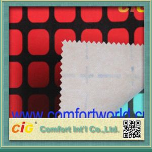 Fashional Design Sell Well Strong Linoleum Flooring Mat pictures & photos