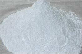 Chloride Titanium Dioxide (MBR9672) pictures & photos
