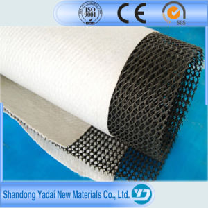 Factory Price High Quality Filament Nonwoven Geotextiles for Civil Engineering pictures & photos