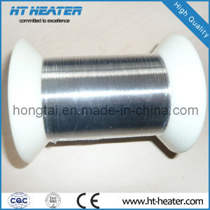 Electric Resistance Heating Nichrome Wire pictures & photos