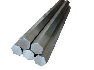 Hot Sale Stainless Steel Hexagonal Bar