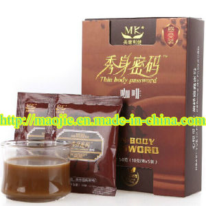 Thin Body Password Slimming Product (MJ-10g*5bags) pictures & photos