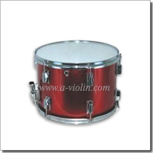 12′*10′ Marching Drum with Drumsticks & Strap (MD603) pictures & photos