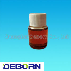 Textile Non-Formaldehyde Fixing Agent Db-291 pictures & photos