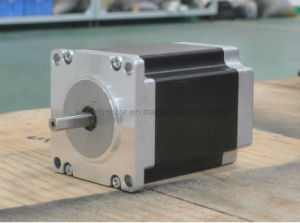 Hybrid NEMA 23 Stepper Motor Suppliers with Competitive Price