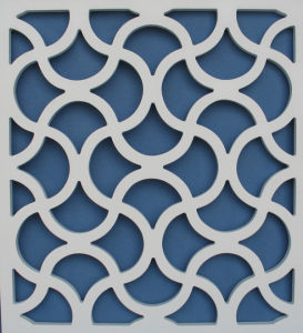 Carved Decorative Wall Panels (WY-5) pictures & photos