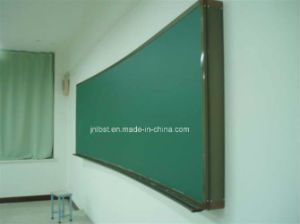 Classroom Furniture Chalk Board with Steel Surface pictures & photos