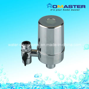 Faucet Filter Water Purifier (HHFF-9) pictures & photos