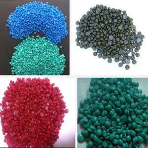 Casting Wax-Jewelry Injection Wax Used for Jewelry Casting pictures & photos