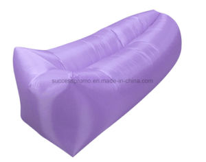 Air Sleeping Bag Air Lazy Sofa, Inflatable Bed pictures & photos