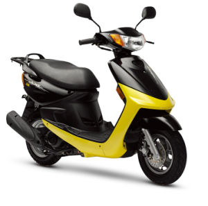Scooter-HL50QT-16 (8)