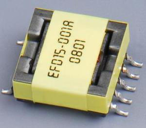 Electronic Component PCB Monuting Transformer/SMD Transformer