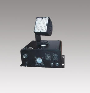 KTV LED Moving Head (UM-L126)